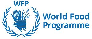 WFP_logo-300x129