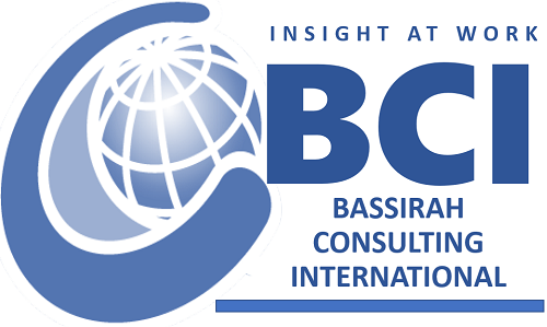 Bassirah Consulting Inc