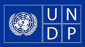 undp-logo-842x472